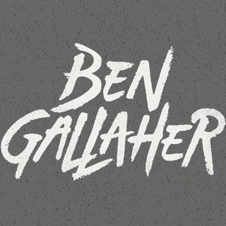 Ben Gallaher